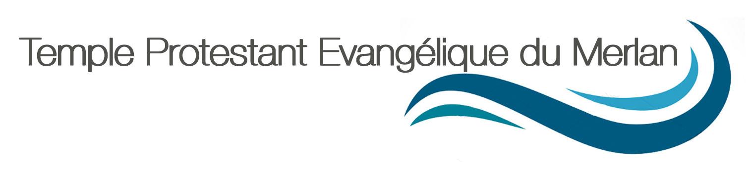 Eglise Evangelique du Merlan